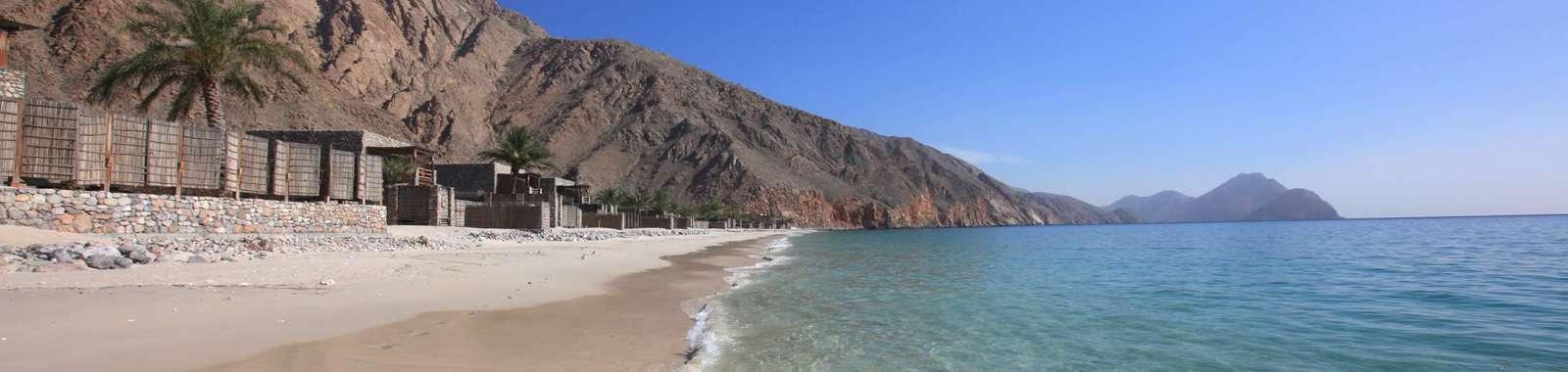 Beach_at_Six_Senses_Zighy_Bay_[731-A4]